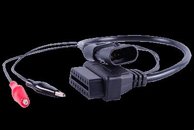OBD Cables