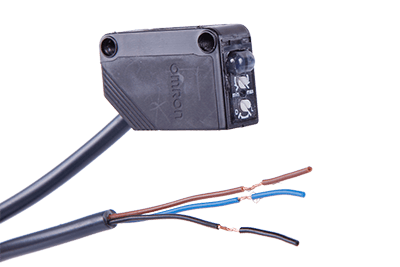 Sensor Switch Cable