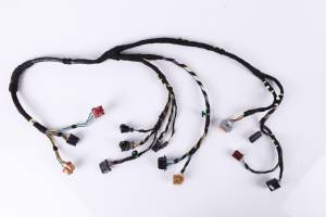 A guide to having a proper automotive wire harness