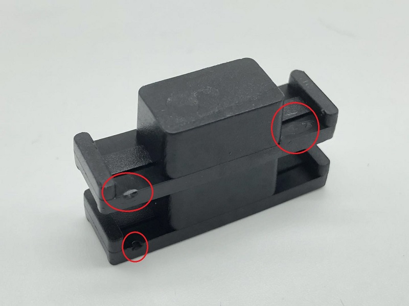 Low pressure Molding, What Is It, How It's Used and Where, the Process