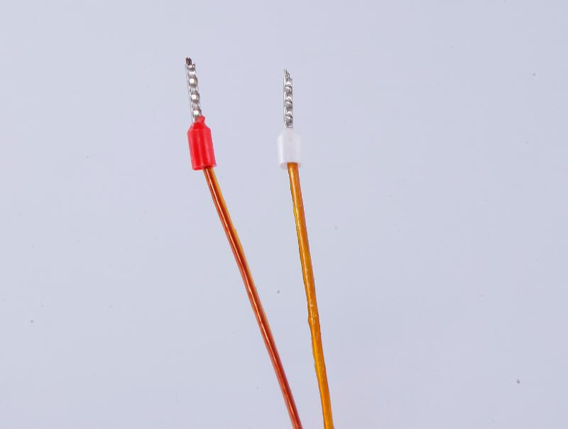 What Is Thermocouple Wire? Lengths, Types, and Uses, an Overview